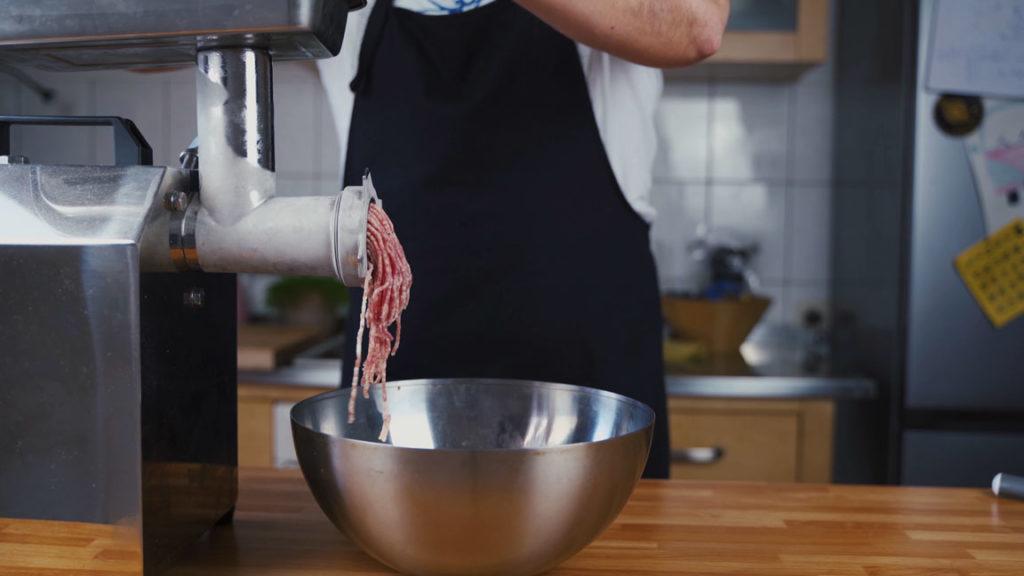 Breakfast_sausage-grind