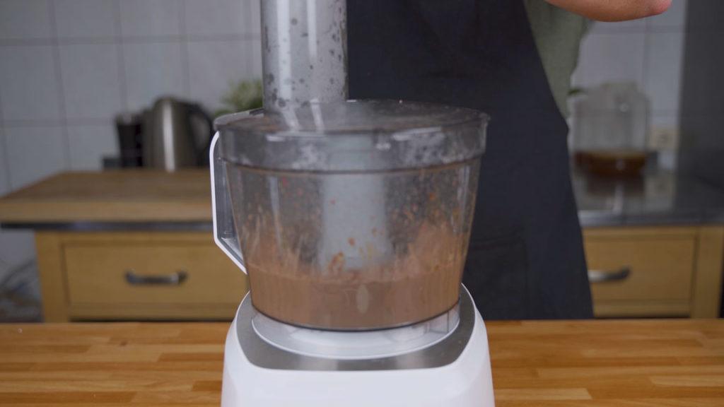Chicken Liver Paté -mix
