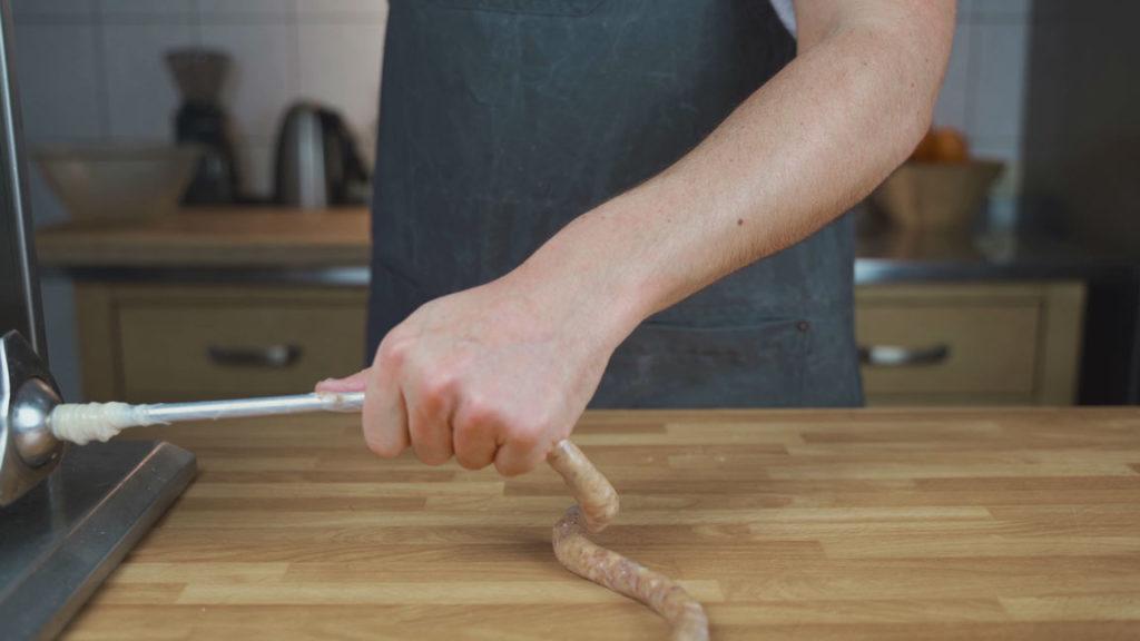 Salami Sticks-fill