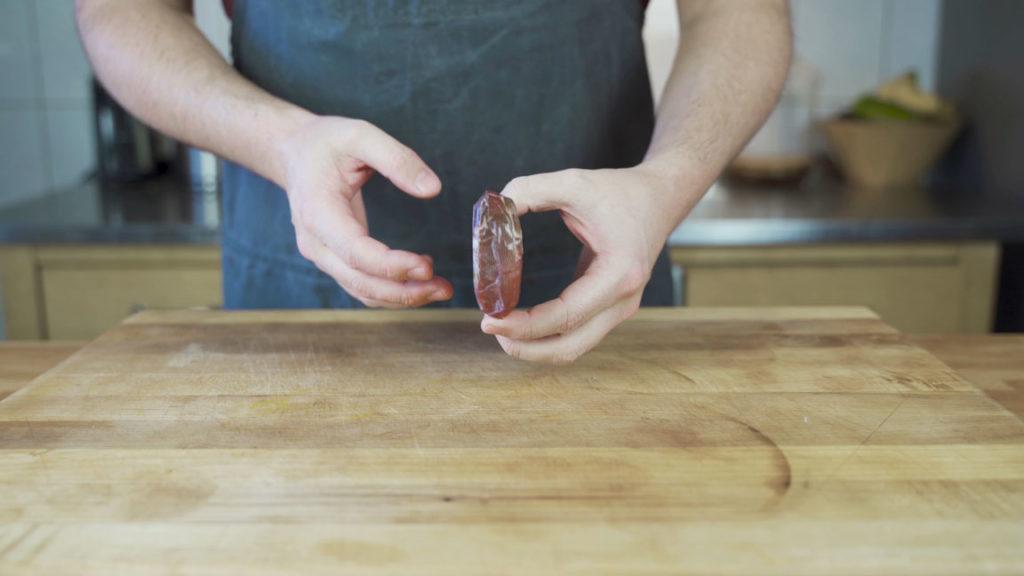 Fillet Ham - 1 Week