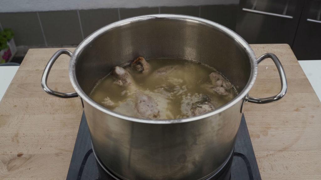 duck rillette -pot 2